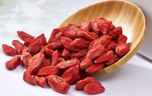 """秋季是""""养肝黄金期"""",常吃它,清热解毒,养肝明目,肝会感激你"""