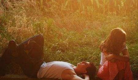 什么样的爱情才是成熟的呢