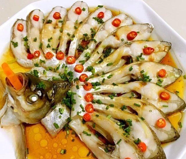 『美食』美食摆盘的那些事,做一个精致的吃货