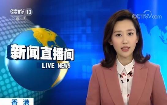 国泰航空两名高管辞职 近期事件令国泰声誉受压