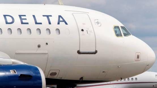 加拿大10岁华裔女孩在飞机上心脏骤停,不幸去世