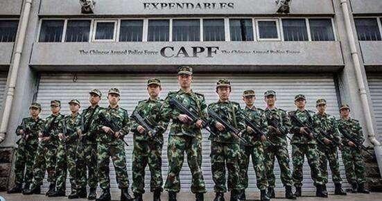 军校毕业是什么军衔?军校毕业如何分配工作?