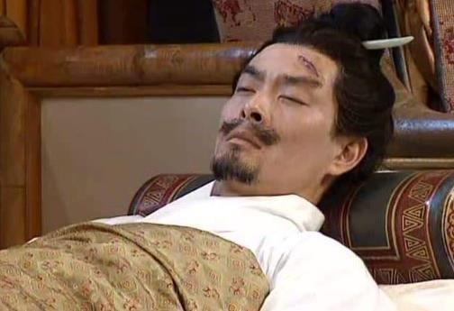 孙权一生偏居江东,皆因用错了三个人,否则统一天下的就是他