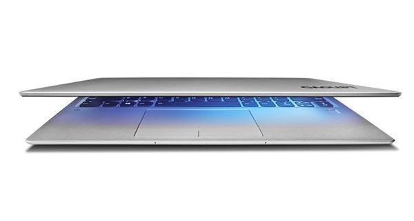 联想第一个吃螃蟹,推出AMD锐龙5笔记本显卡性能强