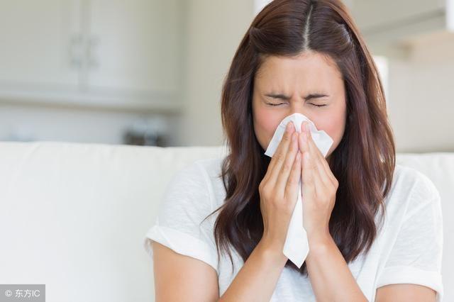 慢性鼻炎吃什么药?吃冬虫夏草对鼻炎有好处吗?怎么吃最好?