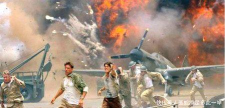 #惨重#二战时日军伤亡最惨重的战役, 20万人只活下来1万, 被迫做一件事!