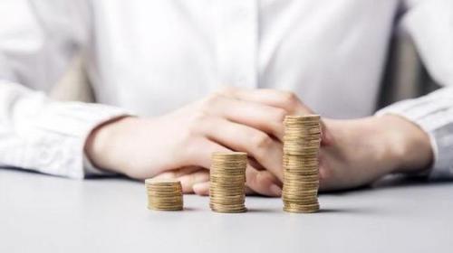 投资理财专业术语你必须要懂