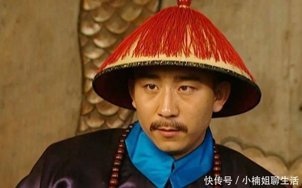[皇帝]作为雍正帝宠臣,巅峰时期的李卫有多嚣张?除了皇帝,谁都不怵