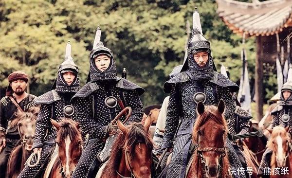 『宁死不降』太平天国运动闹了十几年, 为什么没听说过清朝官员投降太平天国
