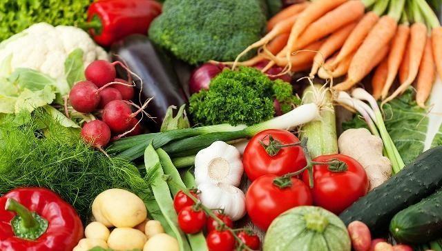 多吃蔬菜,有益健康,但有些常见蔬菜却不可多吃