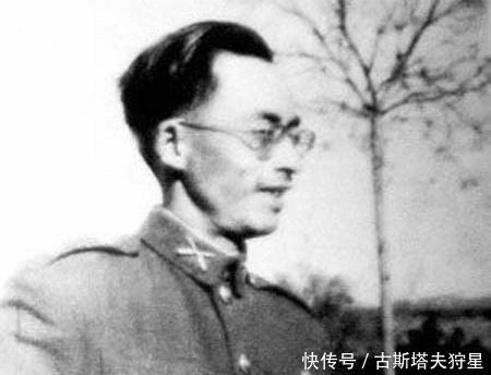 """「途中」他是""""余则成""""原型,潜伏台湾途中被解放军俘虏,被迫终止任务"""