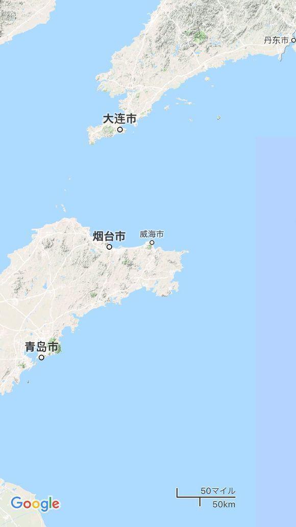 「中国」中国各省最霸气的地名,你觉得你们省最霸气的是哪个地名