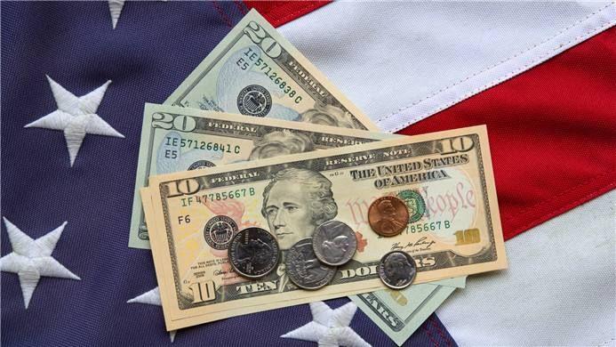【指数】消费者信心指数意外下降 美联储降息预期上升