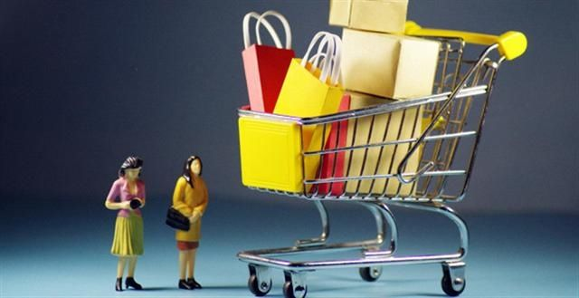 [产品的定价策略有哪些]盘点7个Shopify定价策略——你的产品价格有吸引力吗?