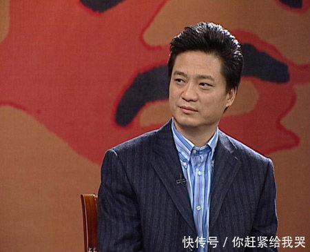 你们说,扬子真的敢动崔永元吗?