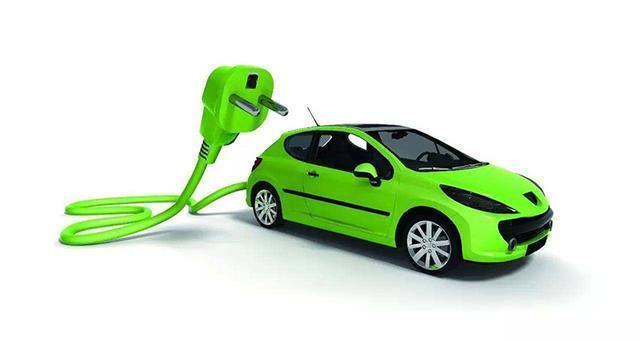 国际能源署:2030年前电动车销量年平均增幅达24%