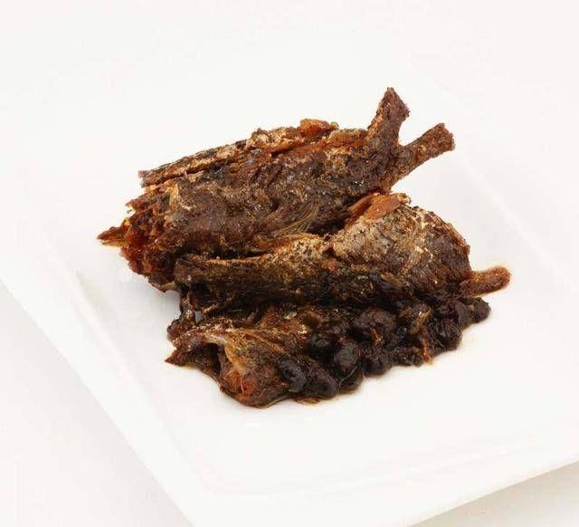 『黄鱼』黄鱼这样做,吃起来又脆又嫩,还健脾开胃