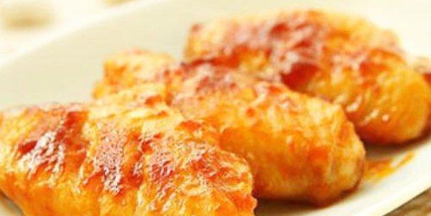 越吃越香的几道家常菜,味美鲜香,好吃又下饭,快来试试吧