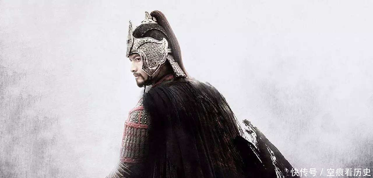 【皇帝】岳飞的死,真的就只怪秦桧吗?想杀死岳飞的,可不止秦桧一个人!