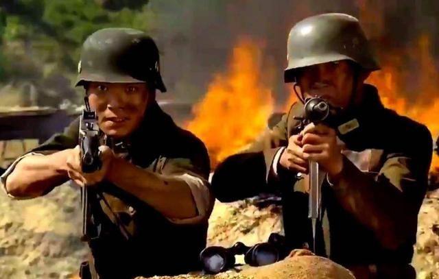 『投降』势如破竹的日寇,面对不大的浙江省,为何直到投降也没拿下