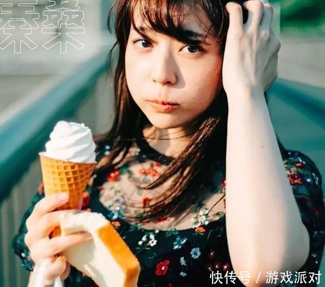 『奶糖就』日本出的这些零食,真的一绝,别说你没吃过!