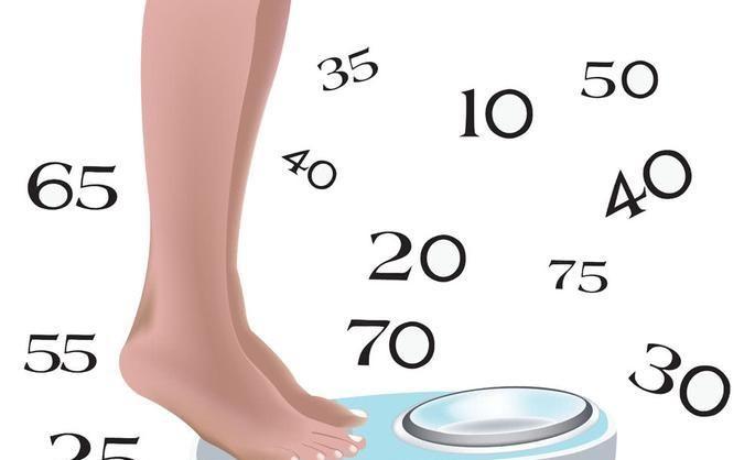 四十岁以上的人,饮食运动是否合理