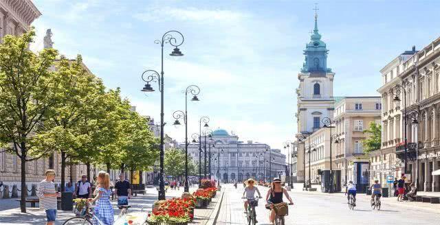 """欧洲物价""""最低""""的国家,比捷克美,比法国便宜,知道是哪吗?"""