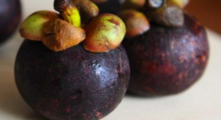 山竹是什么属性水果?又有什么营养价值?