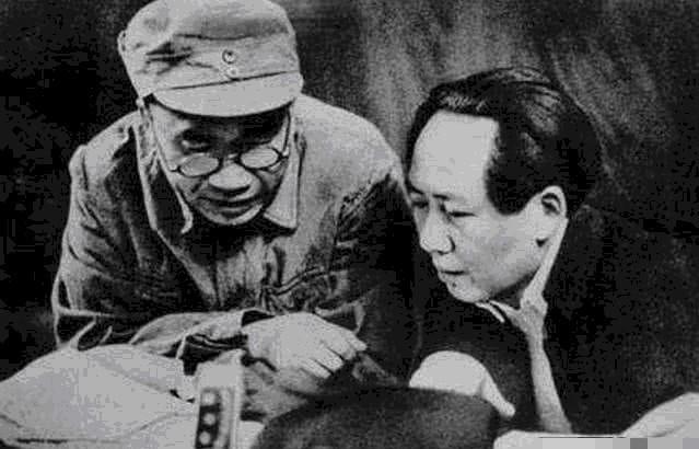 『攻击』延安是抗日军据地,为何日军从没攻击过?这是为何!