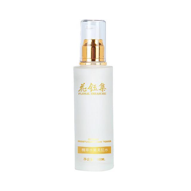 什么爽肤水可以美白补水去痘印?这些化妆水让你肌肤健康及洁净!