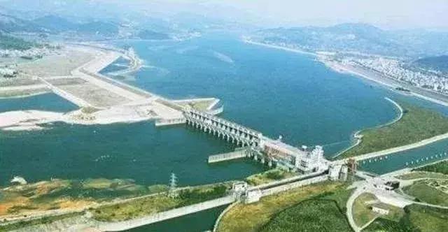 湖南到广州的高铁终于开始建了!途经了7个站,有你想去的地方吗