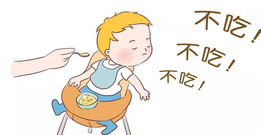 餐桌@家长别再追着孩子喂饭了!学会几招,孩子乖乖坐餐桌吃好饭