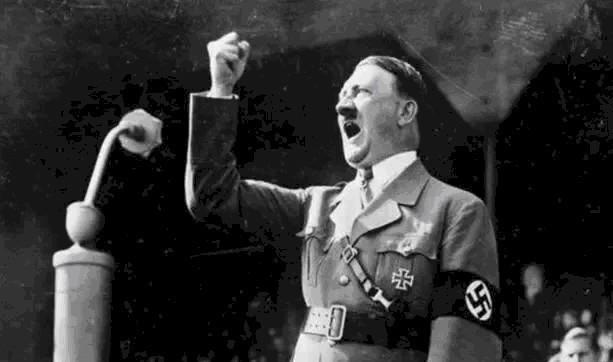 欧洲■如果希特勒不把军队拿来进攻苏联,而是巩固欧洲如何?
