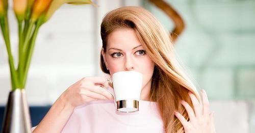 【好处】常喝黄芪泡水好处多,或许这些人需要少喝,看看你喝对了吗