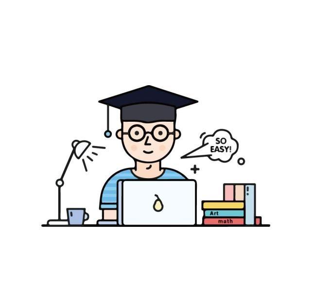 讀在職研究生的你,是否會選擇遠程授課這種方式?