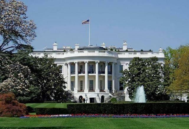 平白挨了两记闷棍 美国要转嫁风险?伊朗恐怕要倒霉了