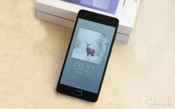 雷军任质量协会副会长!ZUK Z2喜迎安卓8.0!苹果iPhone X来电BUG