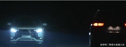 中国18岁女孩改造汽车大灯,获国家专利,让汽车厂商汗颜