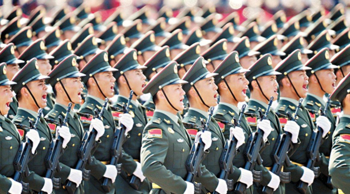 中国接收归还领土后,却在地底发现宝藏,我国的做法让世界尊重!