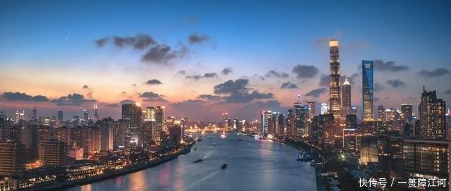 我国第一个被撤销的直辖市,如今晋升新一线城市,GDP破1.28万亿