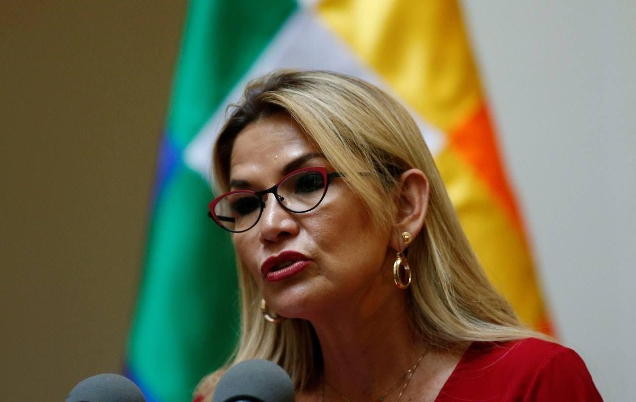 玻利维亚驱逐墨西哥大使,拉美跨国左右阵营之争白热化