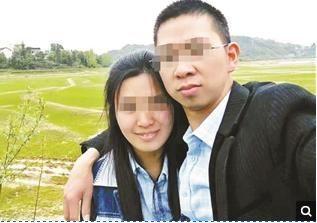 丈夫欠下网贷,假装自杀骗保100万,妻子不知竟带儿女真自杀!