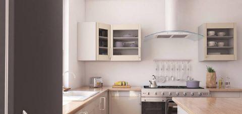 <b>清洁厨房小妙招,真的太好用了</b>