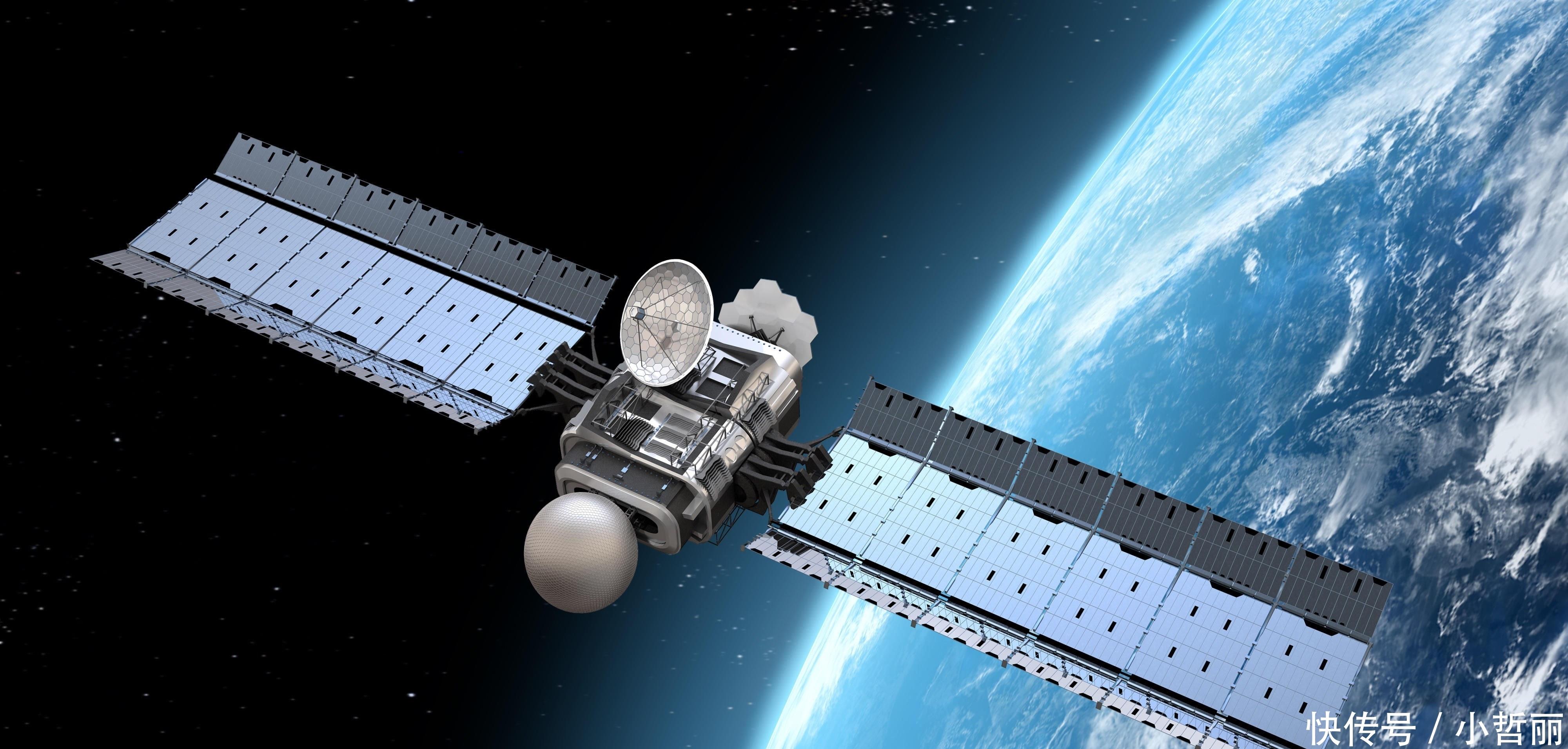 中国黄河改道了?美国卫星上方监控20年,传回卫星图像震撼世界