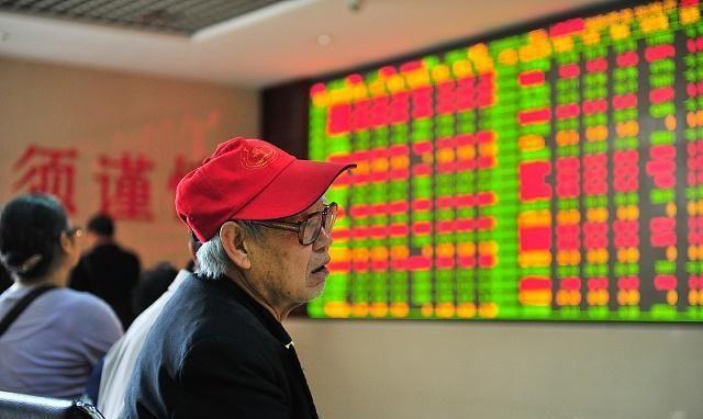 """下周,股市会迎来""""开门红""""吗?"""