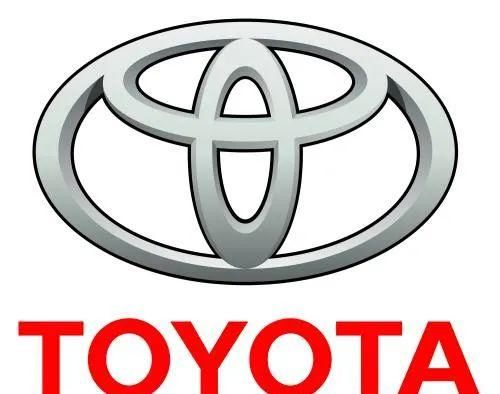 """[机油乳化]有关""""TNGA中小型SUV威兰达"""" 该避的""""坑""""還是要避的"""