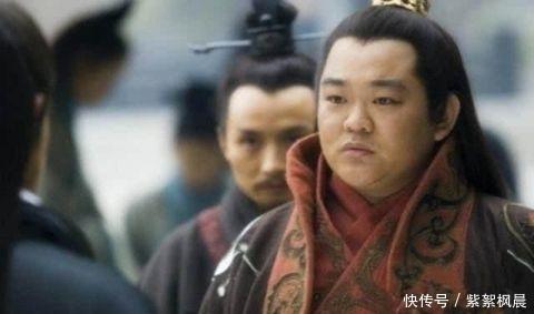 「家产」诸葛亮死后,刘禅查他的家产,结果让他气得掀桌子!