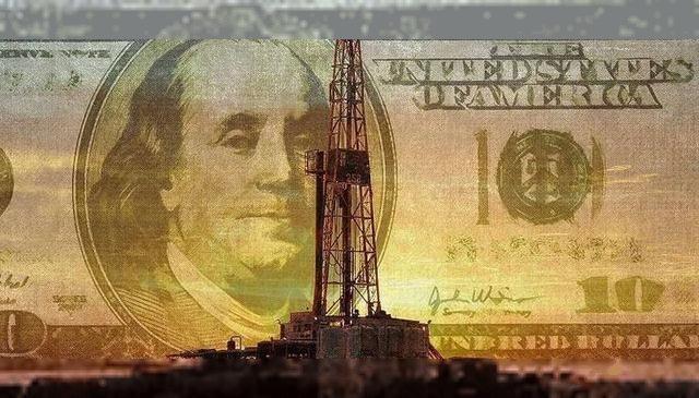 【中国】中国拟用人民币购买石油,这将意味着什么?(三)
