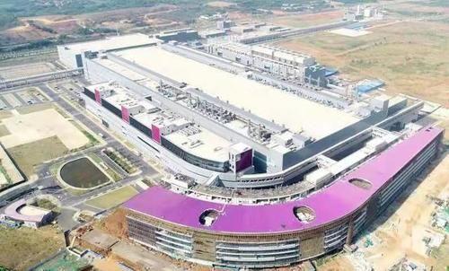 【关键】反制国外技术垄断,中国半导体公司攻克关键