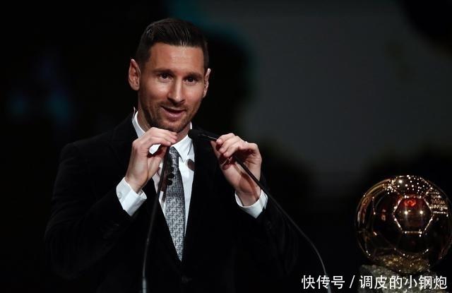 金球奖和金靴奖区别_梅西获金球奖.htm -微博生活网